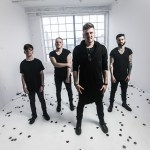 A Dirty Dozen with VINCENT TORRES of AWAKE AT LAST – May 2019