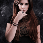 A Dirty Dozen with CATERINA NIX of CHAOS MAGIC – May 2019