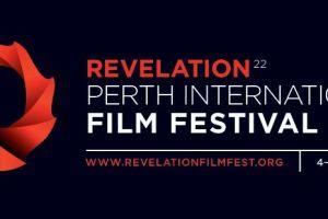 Revelation Film Festival launches 2019 program