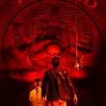 MOVIE REVIEW: TUMBBAD (Screening as part of Revelation Film Festival)