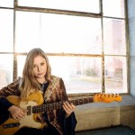 Almost A Dirty Dozen with JOANNE SHAW TAYLOR – June 2019