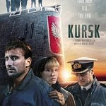 MOVIE REVIEW: KURSK (screening as part of Revelation Film Festival)