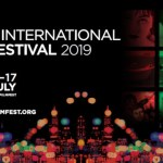 REVELATION PERTH INTERNATIONAL FILM FESTIVAL – 100% ROCK's TOP MUSIC PICKS