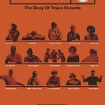MOVIE REVIEW: RUDEBOY – THE STORY OF TROJAN RECORDS (screening as part of Revelation Film Festival)