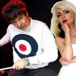 CLEM BURKE and BOOTLEG BLONDIE Announce January 2020 Australian and NZ Tour