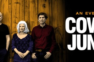 COWBOY JUNKIES RETURN TO AUSTRALIA AND NEW ZEALAND FOR FIRST VISIT IN TWENTY YEARS