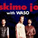 Eskimo Joe To Perform With WASO at Kings Park & Botanic Garden on Sunday 1 December 2019