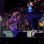 LIVE: FLEETWOOD MAC – Perth, 9 August, 2019