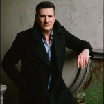 Tony Hadley (Ex Spandau Ballet) Announces First Australian tour in 5 Years for February 2020
