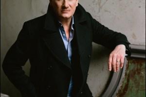 Tony Hadley (Ex Spandau Ballet) Announces First Australian tour in 5 Years for February 2020