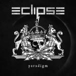 MUSIC REVIEW: ECLIPSE – Paradigm