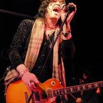 INTERVIEW: TOM KEIFER – October 2019