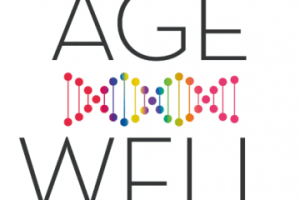 BOOK REVIEW: The Age-Well Project – Easy Ways to a Longer, Healthier, Happier Life by Annabel Streets and Susan Saunders