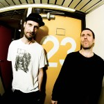SLEAFORD MODS AUSTRALIA 2020 TOUR ANNOUNCED