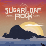 Sugarloaf Rock Festival Announced for Margaret River