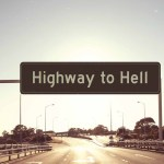 Perth Festival to stage AC/DC Highway To Hell Takeover!!!
