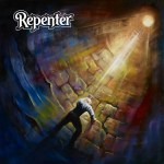 MUSIC REVIEW: REPENTER – Chapter 1 [EP]