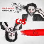 MUSIC REVIEW: FRAMING HANLEY – Envy