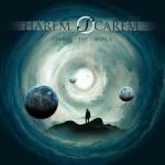 MUSIC REVIEW: HAREM SCAREM – Change The World