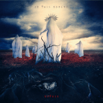 MUSIC REVIEW: IN THIS MOMENT – Mother