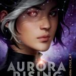 BOOK REVIEW: Aurora Rising by Amie Kaufman and Jay Kristoff