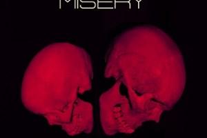 MUSIC REVIEW: BLACK HEART SAINTS – Misery [EP]
