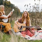 A Dirty Dozen with JENN GRINELS and MERIDETH KAYE CLARK of SIREN SONGS – May 2020