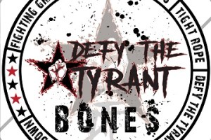 A Dirty Dozen with IAN and CURT from DEFY THE TYRANT – July 2020