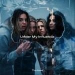 MUSIC REVIEW: THE ACES – Under My Influence