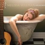 MUSIC REVIEW: MELISSA SULLIVAN – Late Last Night