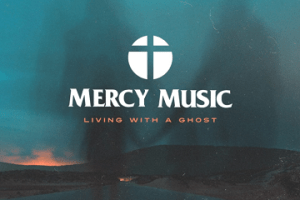 A Dirty Dozen with BRENDAN SCHOLZ from MERCY MUSIC – August 2020
