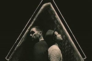 MUSIC REVIEW: SMITH & MYERS – Volume 1