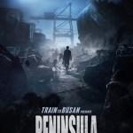 MOVIE REVIEW: Peninsula (2020)