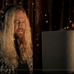 A Dirty Dozen with NATHAN JAMES from INGLORIOUS – January 2021