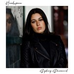 MUSIC REVIEW: SYDNEY SHERWOOD – Headspace [EP]