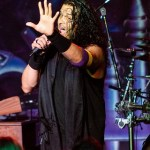 INTERVIEW: JEFF SCOTT SOTO from W.E.T. – FEBRUARY 2021