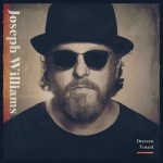 MUSIC REVIEW: JOSEPH WILLIAMS – Denizen Tenant