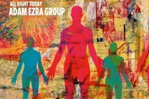 A Dirty Dozen with ADAM EZRA from ADAM EZRA GROUP – March 2021