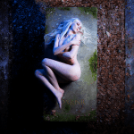 MUSIC REVIEW: THE PRETTY RECKLESS – Death By Rock And Roll