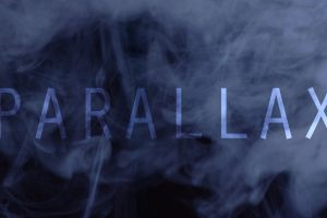 PARALLAX RELEASE FASCINATING VIDEO CLIP FOR FOCUS