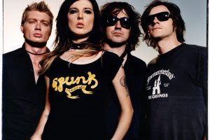 Q+A – THE FIVE RECORDS I CAN'T LIVE WITHOUT with Raúl Sánchez of Magic Dirt