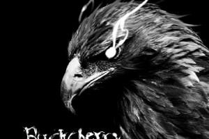 MUSIC REVIEW: BUCKCHERRY – Hellbound
