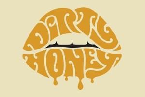MUSIC REVIEW: DIRTY HONEY – Dirty Honey