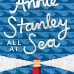 BOOK REVIEW: Annie Stanley, All At Sea by Sue Teddern