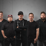 A Dirty Dozen with MIKE KOZLICK from FACE THE FIRE – July 2021