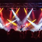 LIVE: MODEST MOUSE – August 2, 2021