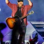 LIVE: CHRIS YOUNG – September 4, 2021