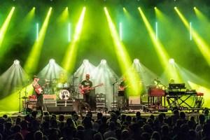 LIVE: UMPHREY'S McGEE – September 18, 2021