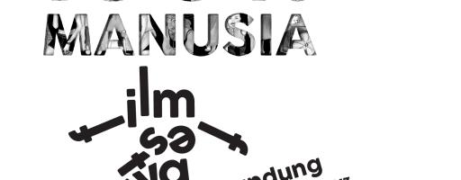 Festival Film 100% Manusia: Bandung Tour