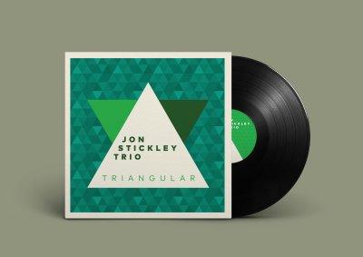 Vinyl and Standard Sleeve